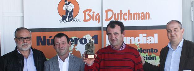 ianuguracion-granja-avicola-bug-dutchman